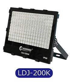 LDJ-200K