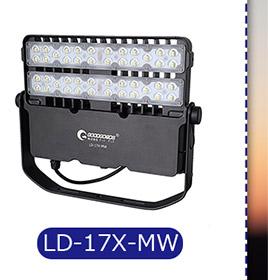 LD-17X-MW
