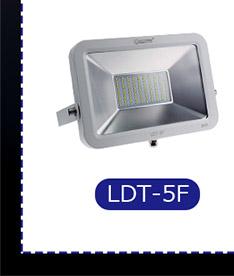 LDT-5F