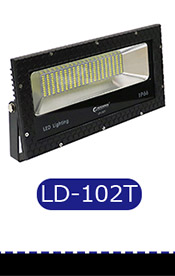 LD-102T