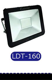 LDT-160