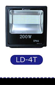 LD-4T