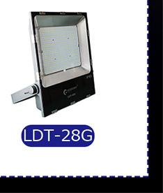 LDT-28G