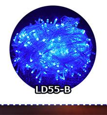 LD55-B