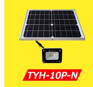 TYH-10P***