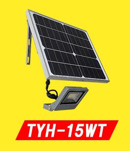 TYH-15WT***