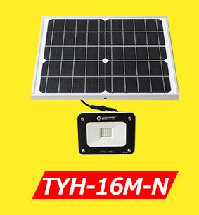TYH-16M***