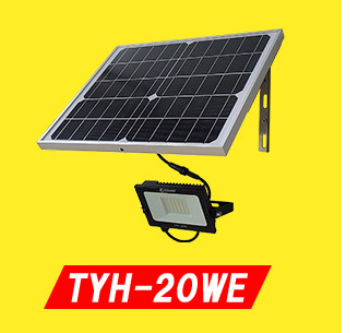 TYH-20WE***