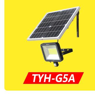 TYH-32L***