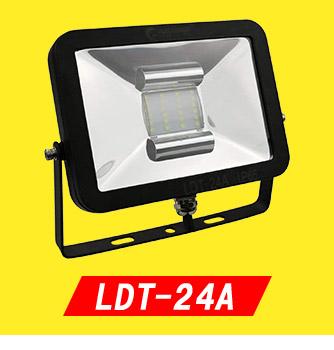 LDT-24A