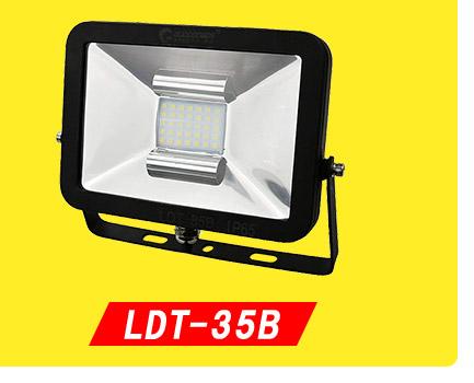 LDT-35B