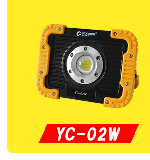 YC-02W