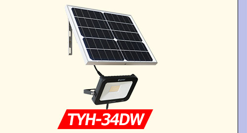 TYH-30DW