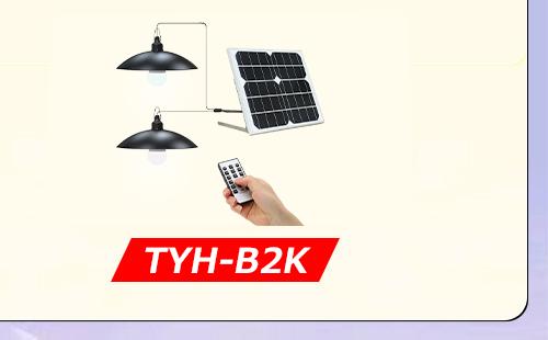 TYH-32L