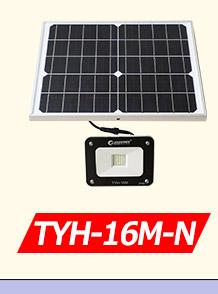 TYH-16M