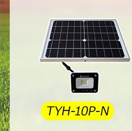 TYH-10p