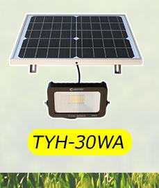 TYH-30WA