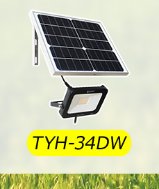 TYH-34DW