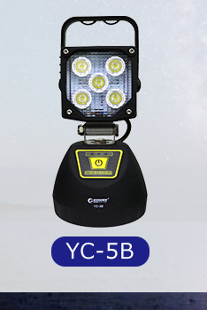 YC-5B