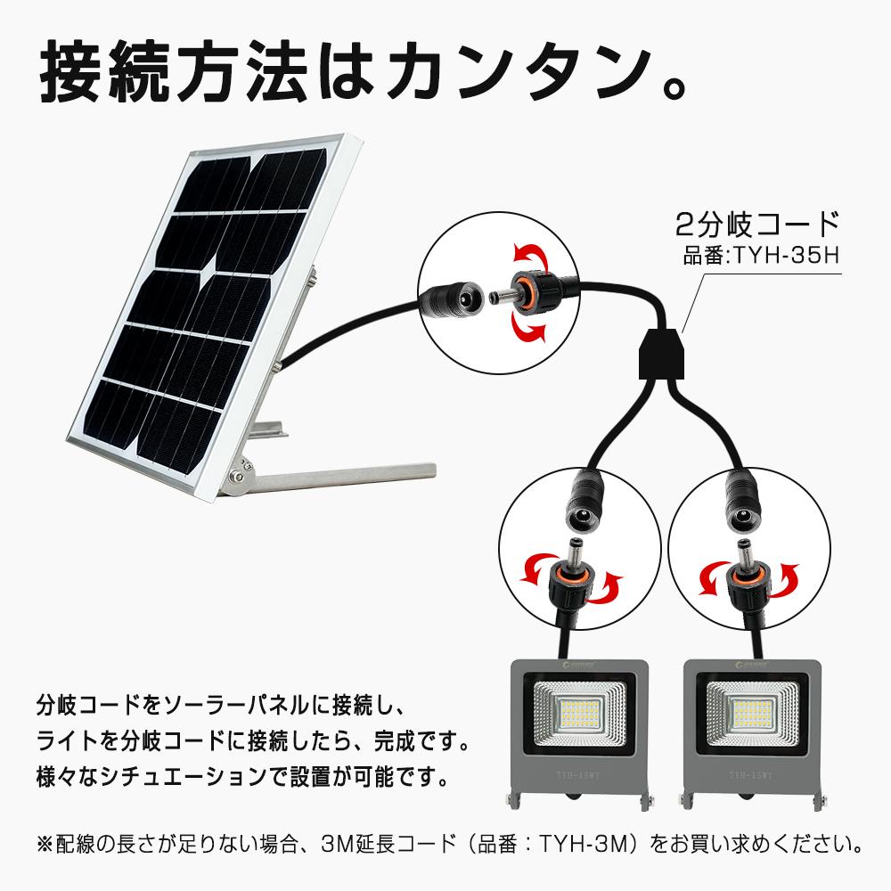 太陽光発電 単結晶 ソーラパネル 家庭用蓄電システム 一軒屋 一戸建て オリジナル 照明