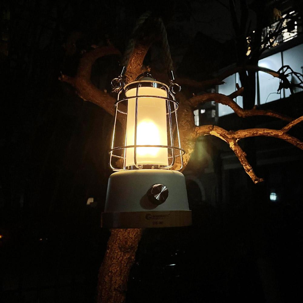 停電対策 ナイトライト 乾電池式 おしゃれ