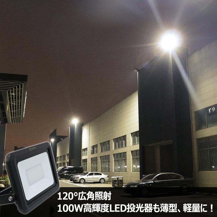SMD LEDチップ*140粒を搭載する